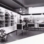 altes Ladenlokal Steinfurt Elfers Goldschmiede Geilsdorf