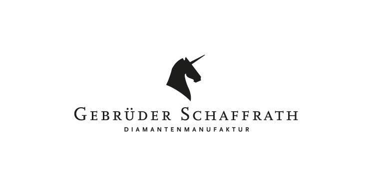 Schaffrath Burgsteinfurt Münster