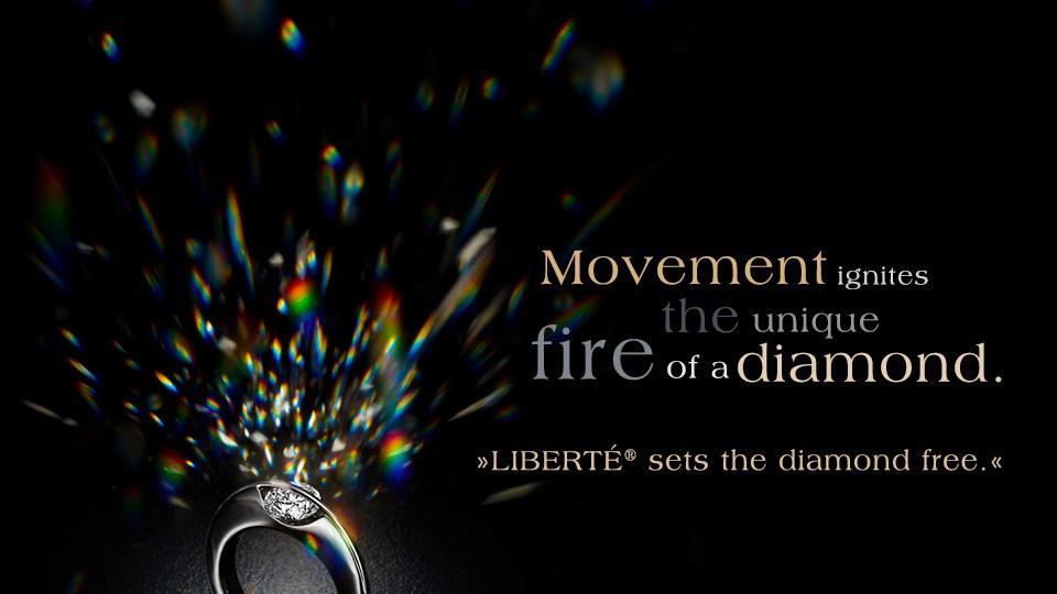 set-the-diamond-free