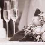 Hochzeit Steinfurt Trauringe Goldschmiede Geilsdorf