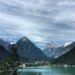 Tirol Zillertal Achensee
